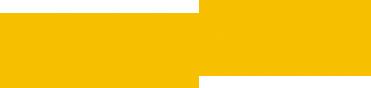 Logo Sint in Beek